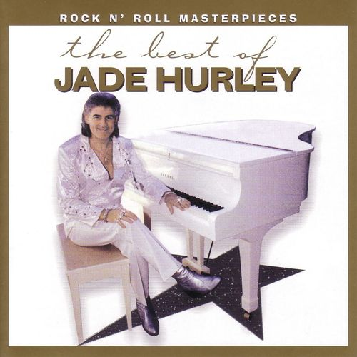 72ff6b0accce6 Golden Rock N Roll Masterpie Ces The Very Best Of Jade Hurley Songs