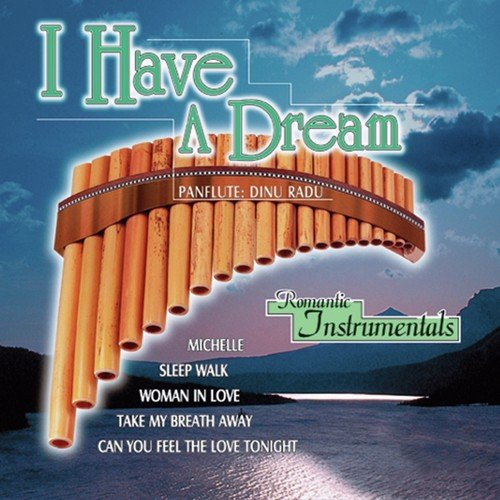 Free download i have a dream mp3 by westlife illinoisxsonar.