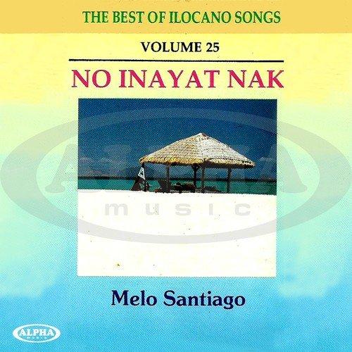 The best of ilocano songs, vol. 4 | bukros singers – download and.