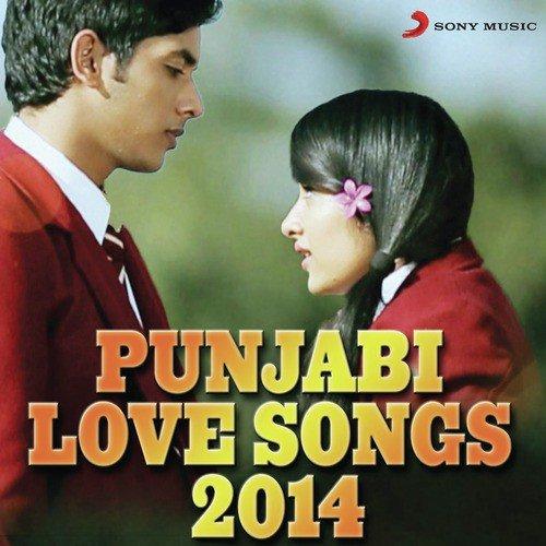 punjabi song hd 2014