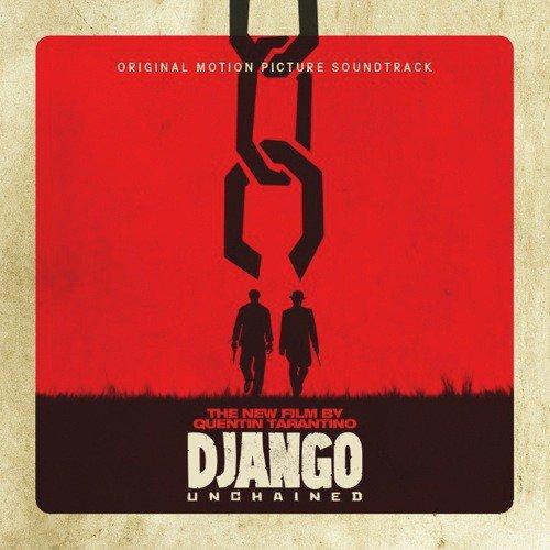 django unchained download in tamil