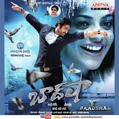 Badshah video songs free download telugu.