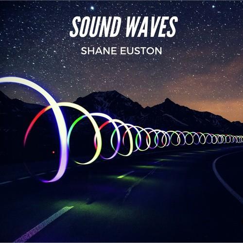 c saavncdn com/266/Sound-Waves-English-2017-500x50