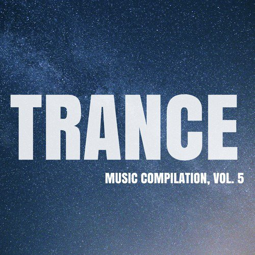 trance music songs free download