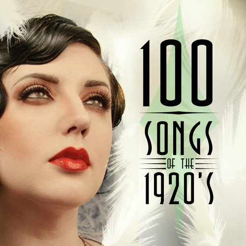 Pussy Cat Blues Song - Download 100 Songs of the 1920's Song