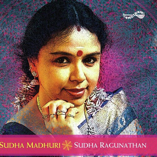 Top 10 carnatic vocal songs | sudha raghunathan | tamil songs.