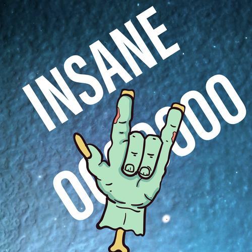 I Don T Care Lilflaco Download Or Listen Free Online Saavn