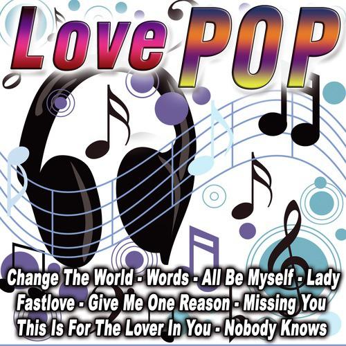 Always Be My Baby Lyrics - Romantic Pop Band - Only on JioSaavn