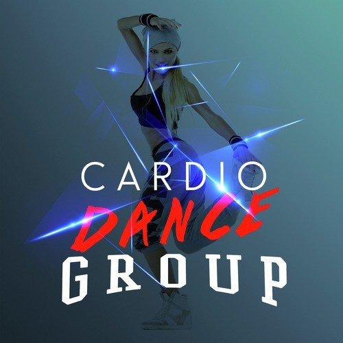 Goodbye (120 BPM) Lyrics - Cardio Dance Crew - Only on JioSaavn