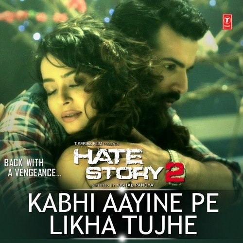 Hate story 2 music download.