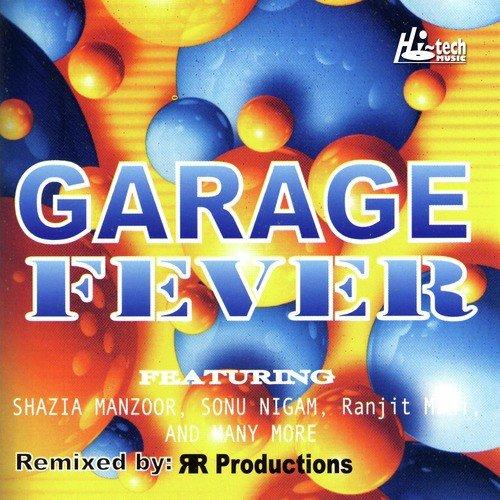 fever instrumental download