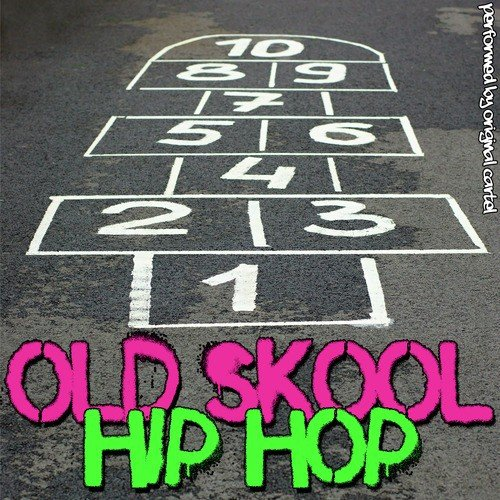 Jump Song - Download Old Skool Hip-Hop Anthems Song Online Only on