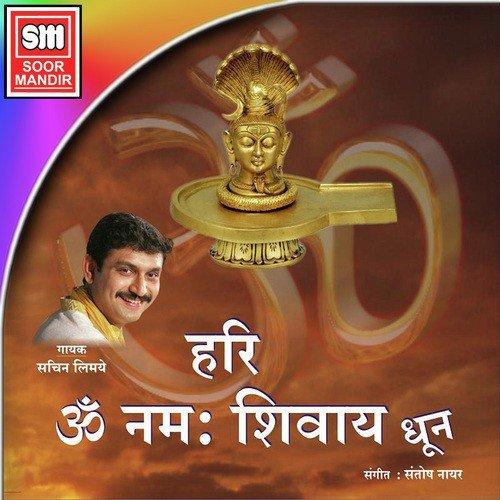 Koi Puche Mere Dil Se Ringtone Downloading: Om Namah Shivaya Mp3 Ringtone Free Download Anuradha
