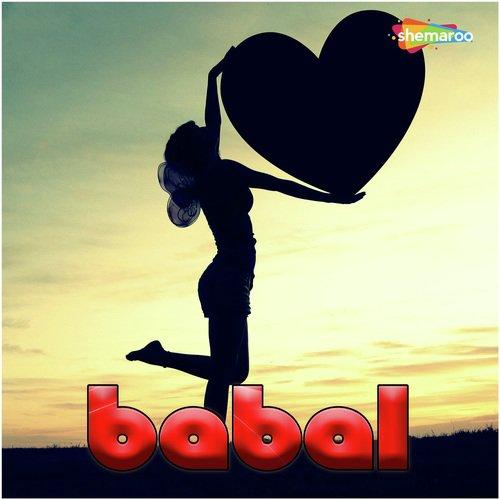 Yaar Batere Ne Song Download: Keya Hi Yaar Ne (Full Song)