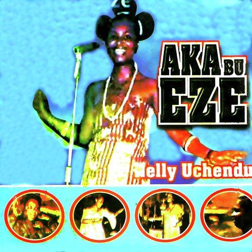 Love nwantiti by nelly uchendu on amazon music amazon. Com.