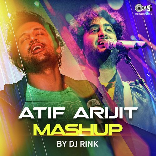 arijit singh bengali song download 2017