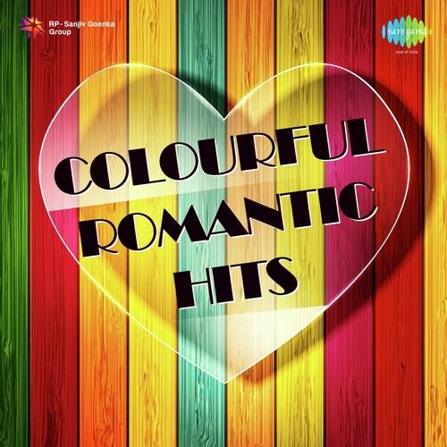 Colourful Romantic Hits