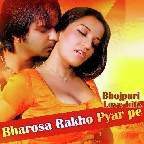 Download Title Song Of Bepanah By Rahul Jain: Khushbu Jain, Shahid Shams