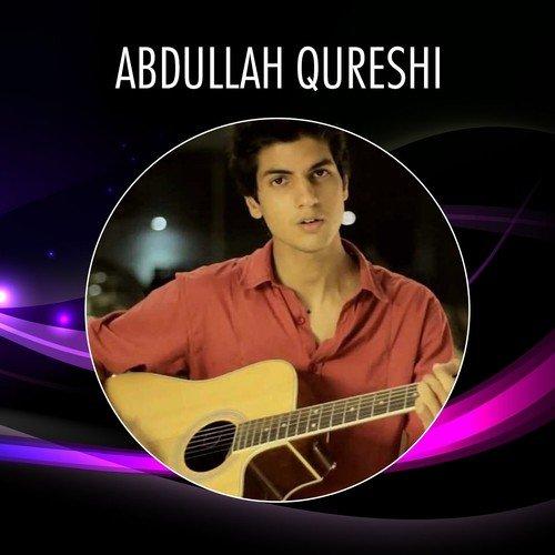 Punjabi sufi songs free download