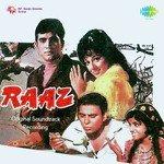 Dil Ke Jharokhe Mein Song By Mohammed Rafi From Brahmachari