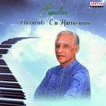 Popular Classicals On Harmonium Songs