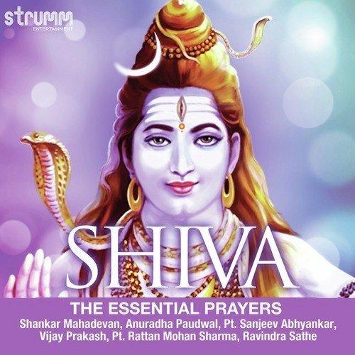 Shivoham Shivoham