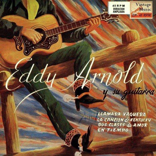 The Cattle Call Lyrics Eddy Arnold Hugo Winterhalter And His