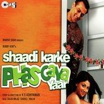 O Mehndi Rang Layee Song - Download Chal Mere Bhai Song