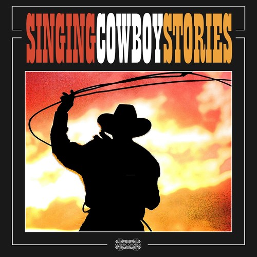 Strawberry Roan Song - Download Singing Cowboy Stories ... - photo#33