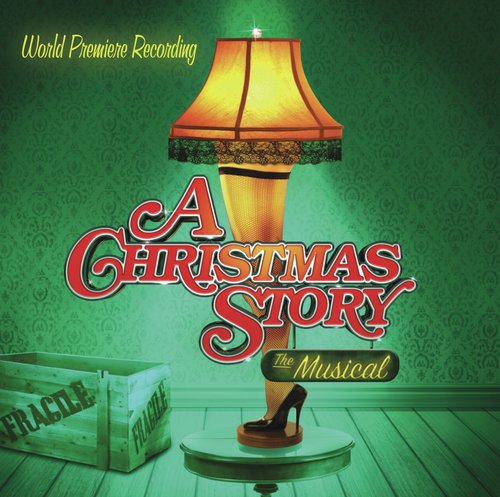 a christmas story the musical songs - A Christmas Story Free Online