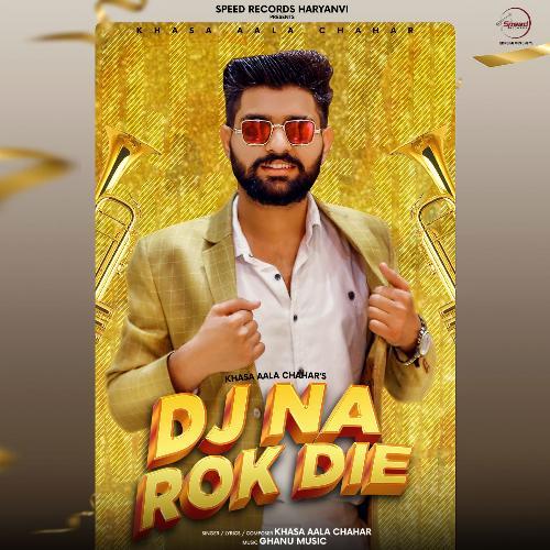DJ Na Rok Die