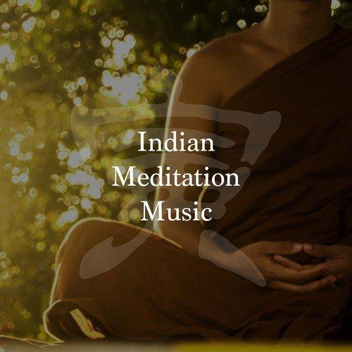 Indian sitar music free downloads   sitar music downloads list.