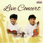Live Concert Songs
