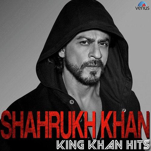 shahrukh khan image download