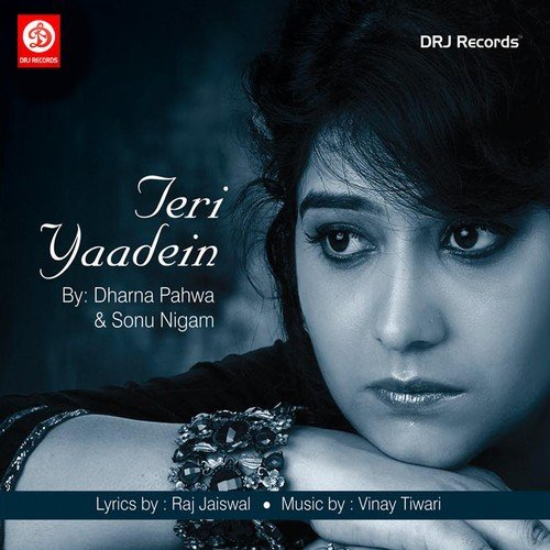 Jabhi Teri Yaad Song Downloadmp3: Download Teri Yaaden Song Online