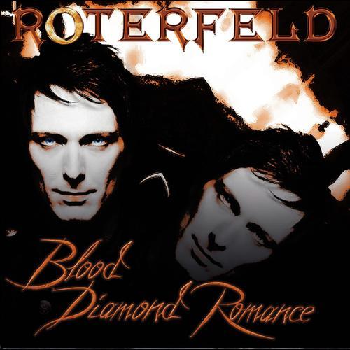 blood diamond full movie hd english
