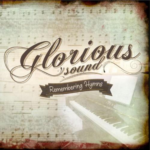 Nkosi Ekuseni (Full Song) - Glorious Sound - Download or Listen Free