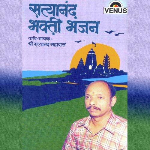 Krishna Shinde