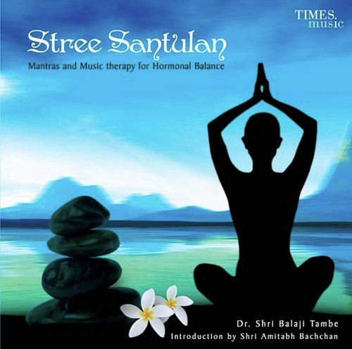 garbh sanskar mp3 free download balaji tambe in marathi