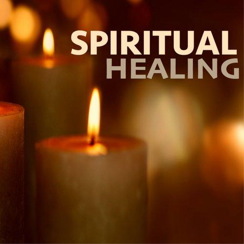 Soft Music (Best Meditation Music) Song - Download Spiritual Healing