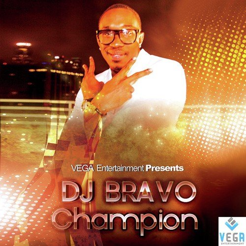 Photos of the song dj bravo download mp3 run d worlds
