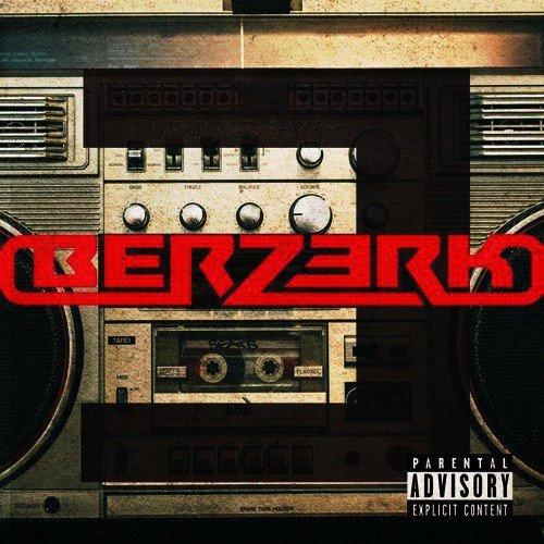 Download Berzerk Song Online Only On JioSaavn