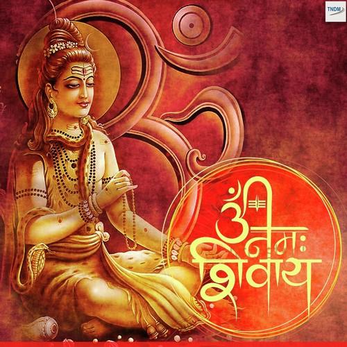 😍 Bhole baba song mp3 download 2018 dj remix | Haryanvi Dj Song
