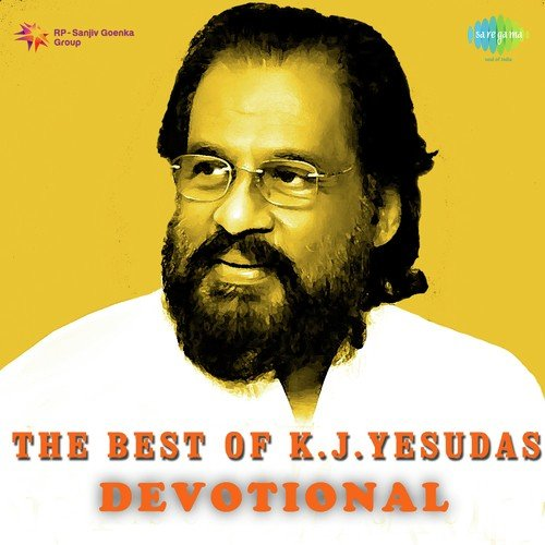 kj yesudas malayalam christian devotional songs mp3 free download