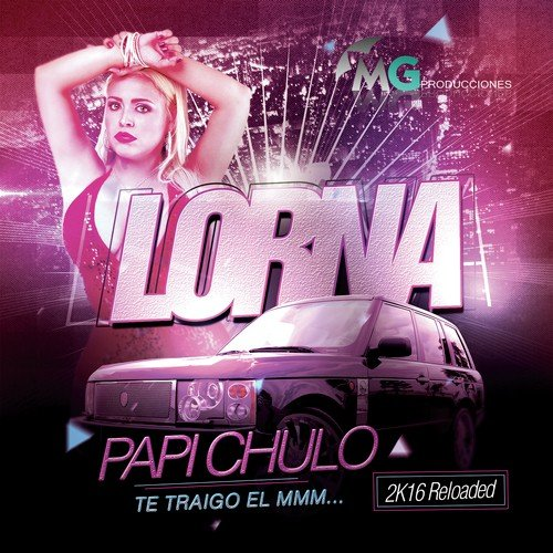 Free download mp3 song papi chulo remix lidiyfood.