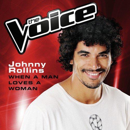 Listen to When A Man Loves A Woman (The Voice Australia 2014