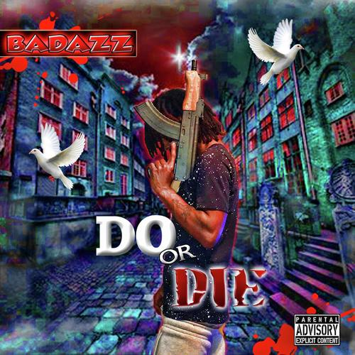 do or die picture this download
