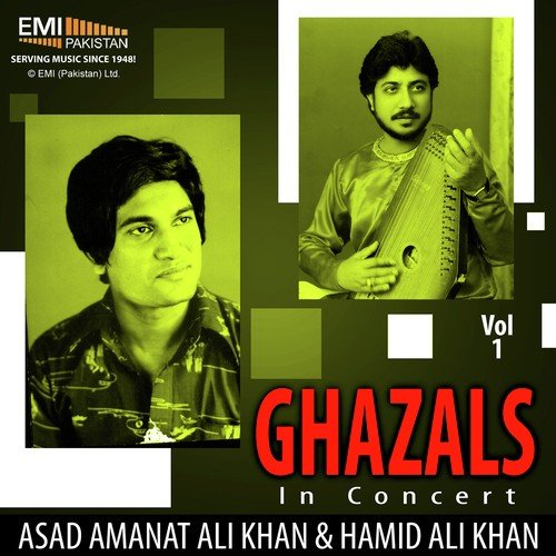Gustakh ishq ost mp3 song download by shafqat amanat ali pak drama.