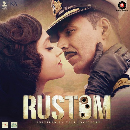 download latest hindi songs free online