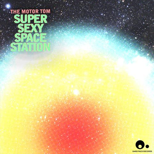 American Kids Song - Download Super Sexy Space Station Song